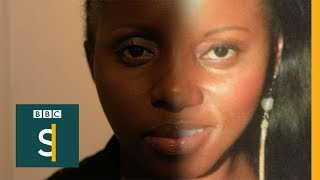 Skin Lightening: What I didn't know about it - BBC Stories