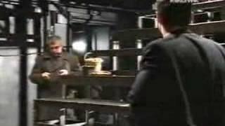 На дне-эпизод 2- Никита Зверев