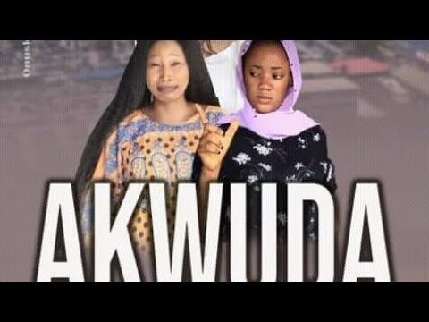 Download AKWUDA trailer (MR SOY TV) the most scariest Igala Movie of the year.