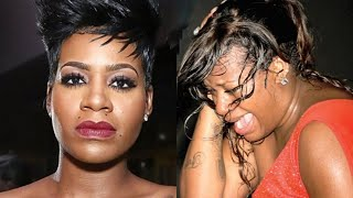 Sad News, Fantasia Barrino Is In Mourning After Devastating Loss...