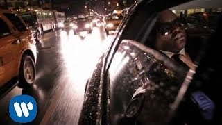 CeeLo Green 'Bright Lights Bigger City' OFFICIAL VIDEO thumbnail