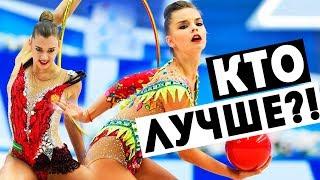 РАЗБИРАЕМСЯ КТО ЛУЧШЕ | КУБОК МИРА КАЗАНЬ 2018 | WCC Kazan 2018