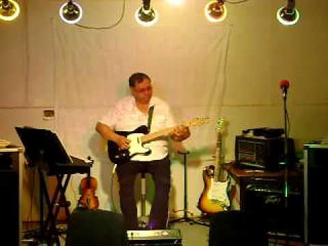 Bob Hoffman-Wabash cannonball