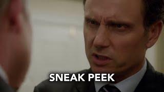 """Scandal 5x07 Sneak Peek #2 """"Even the Devil Deserves a Second Chance"""" (HD)"""