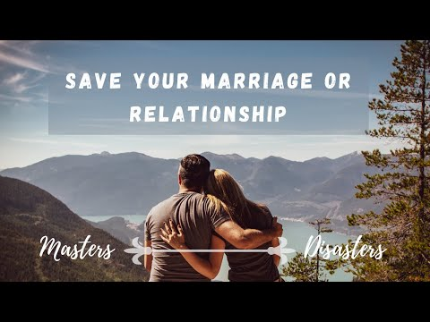 How to make a relationship work! from YouTube · Duration:  10 minutes 35 seconds