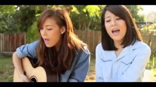 [Noyyo.com]Girl xinh và hát đỉnh cover Payphone