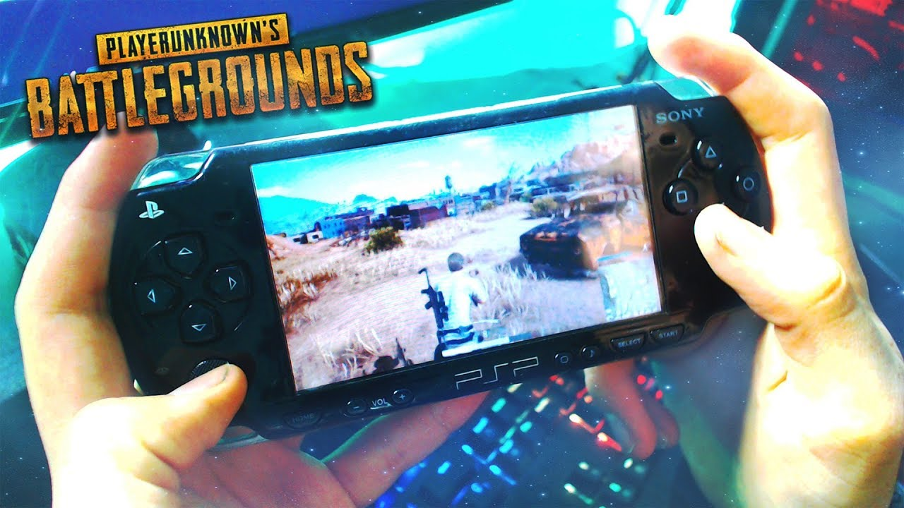 psp with pubg Off 64% - www.bashhguidelines.org