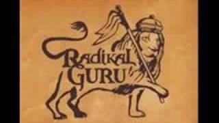 Radikal Guru - Chase the Devil