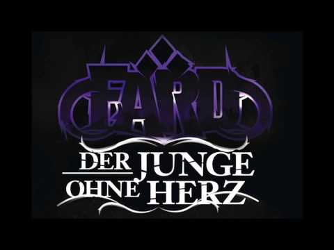 FARD DER JUNGE OHNE HERZ INSTRUMENTAL