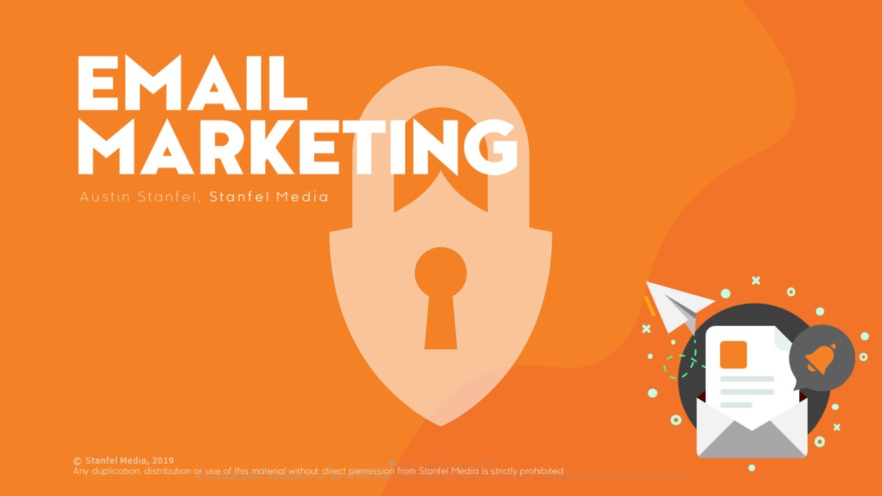 Email Marketing - 7 Free Tips for Accelerating Growth