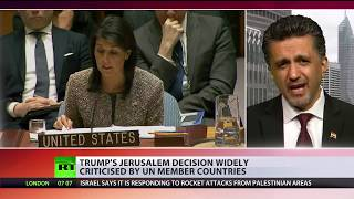 2017-12-09-09-52.Chorus-of-Condemnation-Trump-s-Jerusalem-decision-widely-criticised-by-UN-Security-Council