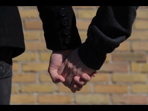 HEJ - Swedish short film.