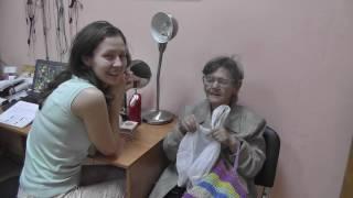видео СЛУХОВЫЕ АППАРАТЫ В КАЗАНИ, Покупка слухового аппарата в Казани