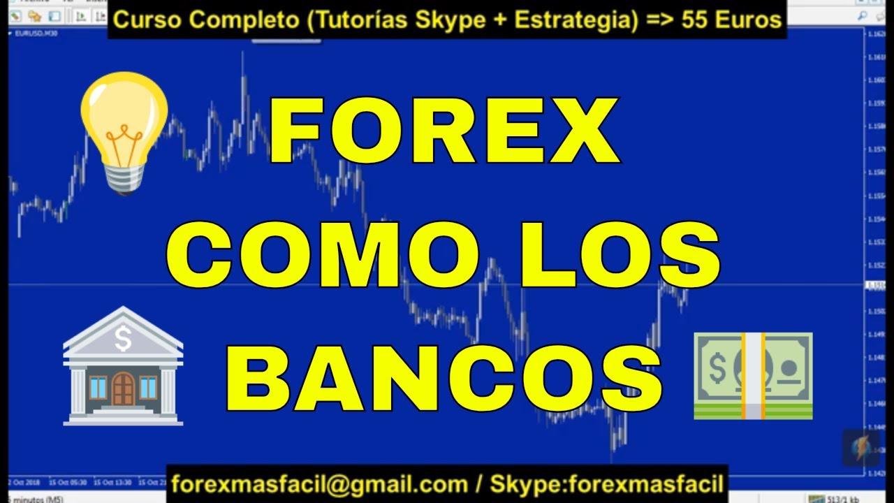Forex operar en rangos militares indonesia trading forex