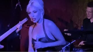 Baixar Lady Gaga - Call Me Irresponsible, Fly Me To The Moon - Hollywood Black Rabbit Rose