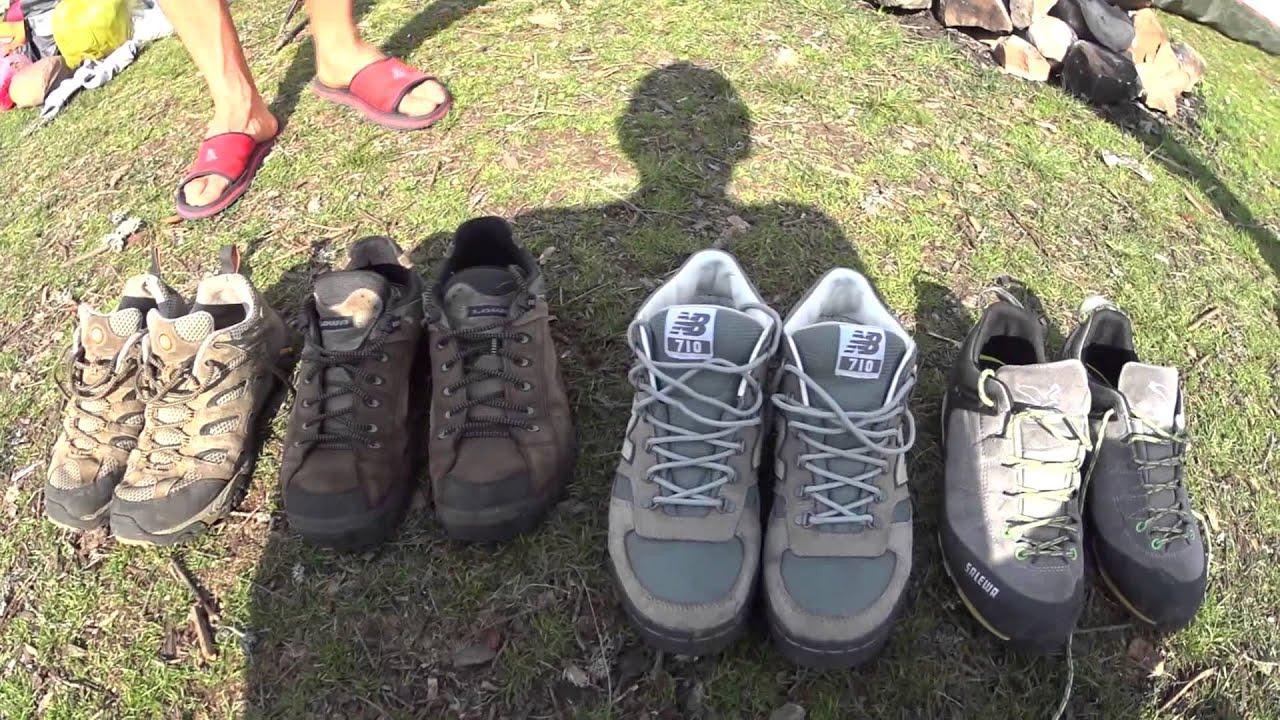 Ботинки, кроссовки, обувь merrell в интернет магазине estafeta представлены официальным импортером merrell. Фирменное качество гарантировано!