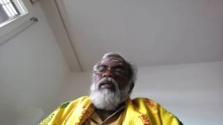Thirumoolar pranayama and lifespan.Tamil 9513896458