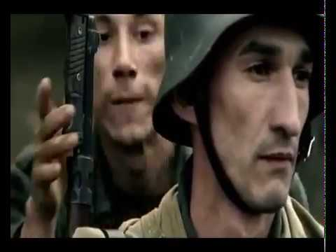 Soldiers killed [541] thumbnail