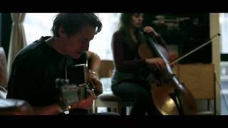 Ben Howard - Old Pine Live