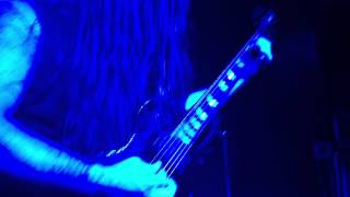 Inquisition : Complete Show Live In Paris