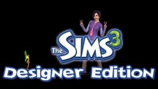 The Sims 3:Все Дополнения - Как скачать?