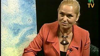 Téves ítélet a refluxról - Hatvani Galina Jakab István vendége