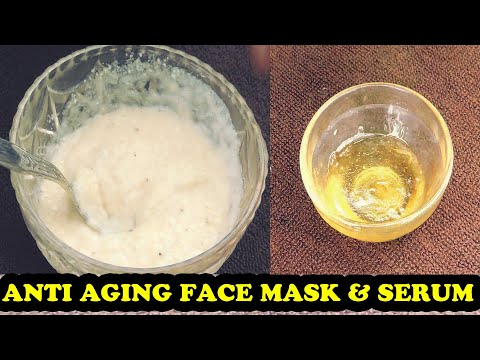 diy-moisturizing-face-mask-to-remove-wrinkles-from-face-&-face-moisturizer-recipe-to-fade-age-spots