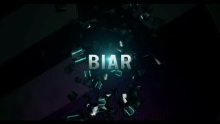 Faizal Tahir - Biar (Official Lyric Video)