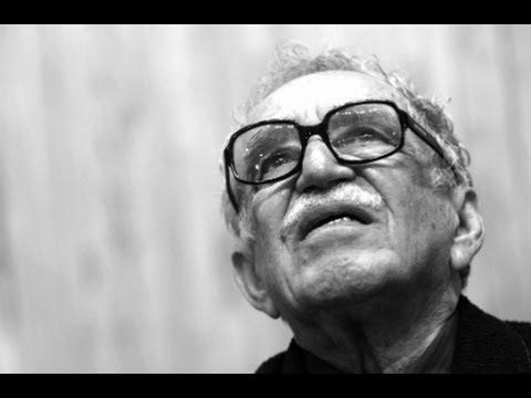Patricia Janiot anuncia la muerte de García Márquez