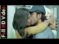 Hum Deewane Hain Aapke HD Full Video Song,Move.. Commando..2