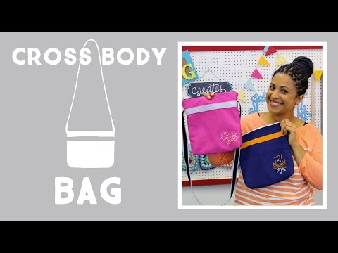 cross-body-bag-with-embroidery:-easy-craft-project-with-vanessa-of-crafty-gemini-creates