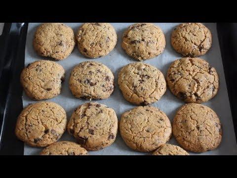 une-recette-parfaite-pour-des-cookies-moelleux