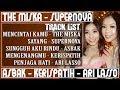 Download Mp3 DJ MENCINTAI KAMU (THE MISKA) - 2019 SAYANG (SUPERNOVA)