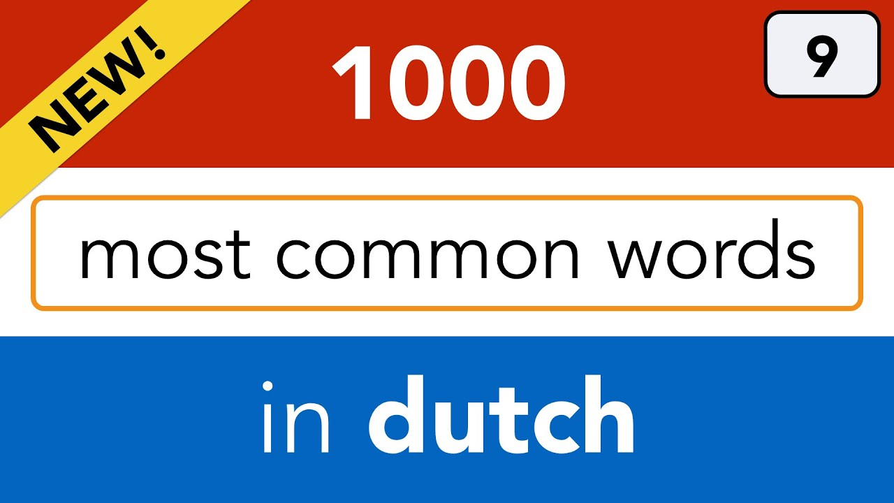 EBOOK ONLINE DUTCH GRAMMAR COURSE PDF DOWNLOAD