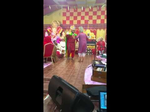 Biraha Raja - Naresh Timal - YouTube