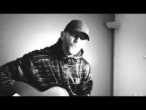 Our Song - Ron Pope (Acoustic)