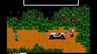 Metal Gear - Vizzed.com Play - User video