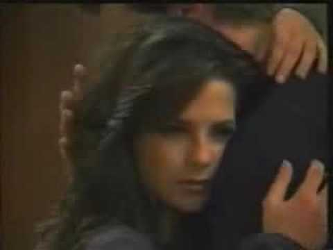 Jasam-Always be my baby !
