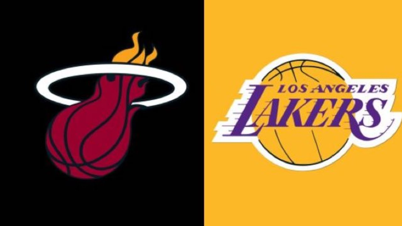 Lakers vs. Heat, Finals Game 4: Three Things to Know (10/6/20)