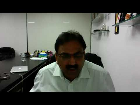 ATC COIN Latest update 27 April 2018 by Subhash jewria sir