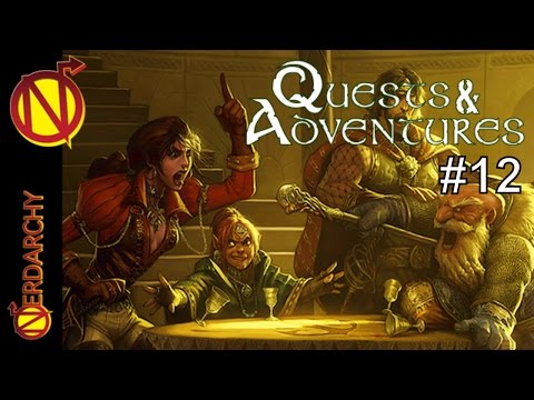 Dragon's Hoard for Brave Adventurers- Quests & Adventures #12 Live Chat