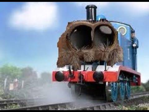 Lucas the Spider Engine