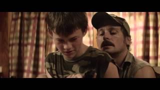 Хулиган 2015 трейлер на русском