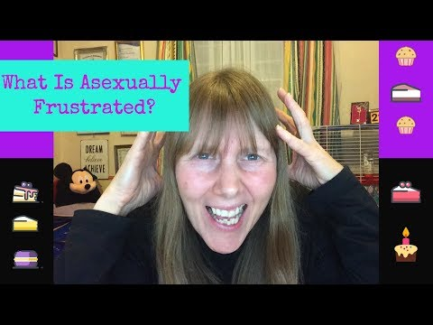 Avoid These Types Of People At All Costs! #asexuality #dating #relationships from YouTube · Duration:  27 minutes 57 seconds