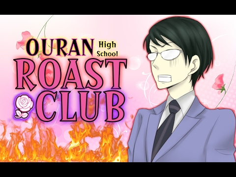 Ouran Highschool Host Club Boyfriend Quiz Quotev