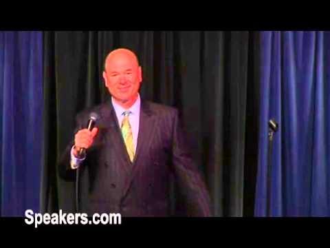 Larry Miller on the Economy
