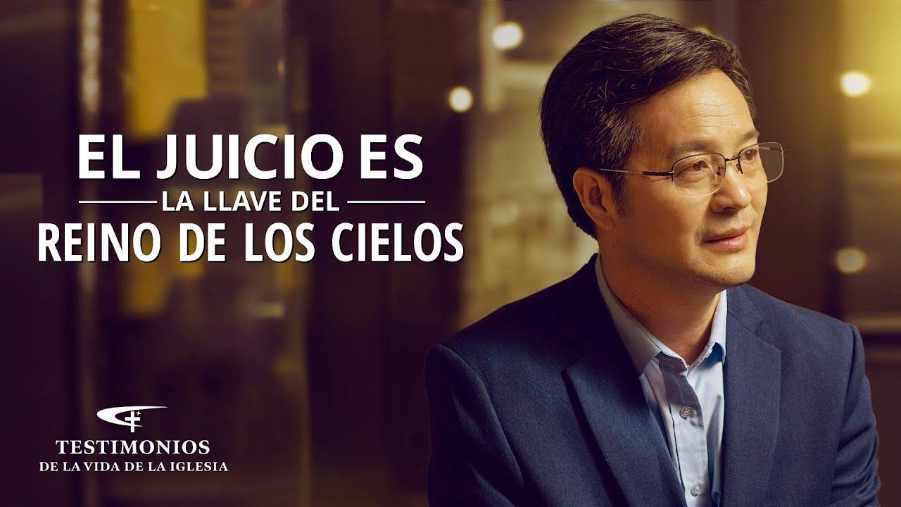 Testimonio cristiano 2020 | El juicio es la llave del reino de los cielos (Español Latino)