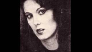 Leila Guimarães, soprano - Bachianas Nº5: Aria (Cantilena)