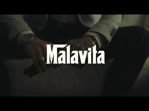 NAVER  X WAVE DB X SUBURBIO X SAYANBULL - MALAVITA (Prod. Chris Bomaye)