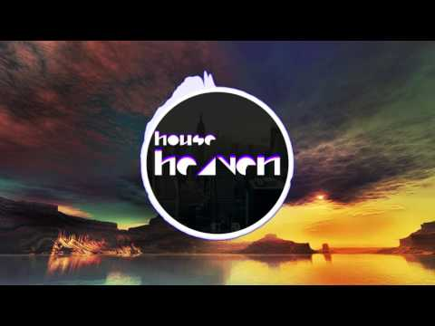Micha Moor - Space (VINAI Remix)